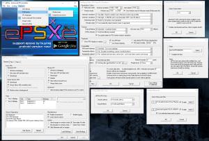 EPSXe - Spesoft/GameEx Wiki